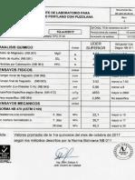 Certif. Calidad Cemento FANCESA 2017.pdf