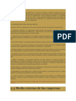 2da . unidad.pdf