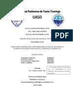 Tesis Modificada 003.docx