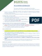 TONATO_BRAYAN_OPI_EXTRA_II.-.pdf