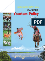 Tourism Policy 2014.pdf
