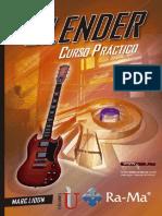 Blender_Curso_Practico.pdf
