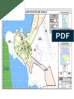 D_06_PLANO_CLASIFICACION DE SUELO_A1.pdf