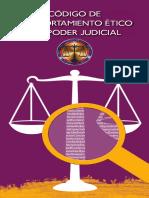 Código de Comportamiento Ético Judicial.pdf