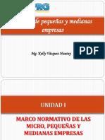 PYMES_DEFINICIÓN.ppt