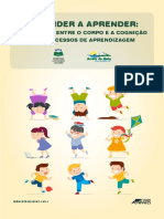 pdf_154.pdf