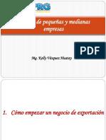EXPORTACONES MYPES.pptx