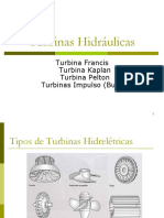 Turbinas_hidráulicas_Material_Aula_2019.pdf