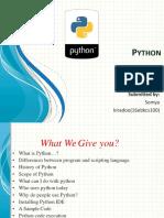 python-160403194316.pptx