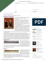 Traveflauta_ Evolución de la Flauta Travesera.pdf