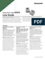 honeywell-sensing-current-sensors-line-guide-005895-1-EN