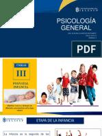 Psicologia General 9ok