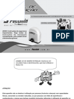 Manual Portão Eletrico.pdf