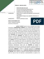 Exp. 01261-2019-0-0201-JR-LA-02 - Resolución - 38062-2019.pdf