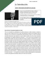 La Guerra Fría Kennan.pdf