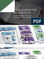 PLANIFICAR LA EJECUCIÓN DEL PROYECTO.pdf