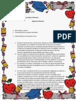 AGENDA PRIMERA REUNIÓN.docx