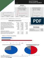 Infografía Chile Octubre_2019