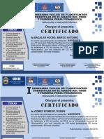 PRIMARIA ALVARO.pdf