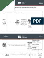 guia de planeacion e expocisiones orales