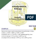 Entropy_problems.pdf