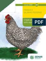 147-FRANCOS-E-GALINHAS-POEDEIRAS.pdf