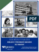 Guia Medica