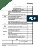inspecion de herramientas manuales INACAP.pdf