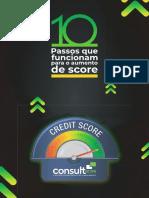 aumeto score.pdf