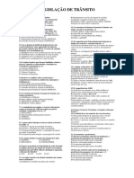 LT 2018.pdf