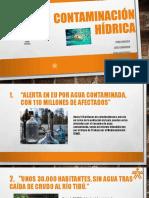 Contaminación hídrica cldm.pptx