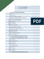 97483180-Catalogo-de-Cuentas-Industrial.docx