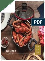RECETARIO ROYAL PREST.pdf