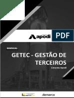 GETEC - Gestão de Terceiros Cimento Apodi v.23-1119-5_Companhia Industrial de Cimento Apodi_2019.pdf