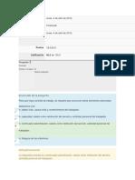316793929-Semana-4-Quiz.pdf