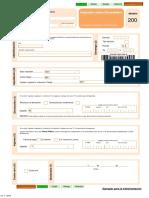 Modelo_200_I_Sociedades_Devolución_o_ingreso_contribuyentes_bajo_normativa_foral.pdf