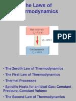 Thermodynamics 140405154427 Phpapp02