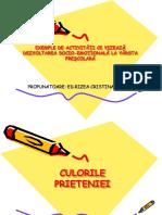 Exemple_de_activitati_ce_vizeaza_dezvoltarea_socio_emotionala_la_prescolari.ppt