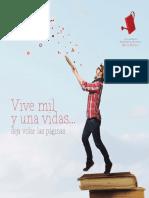 folleto_mariamoliner_2018.pdf