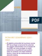 345079063-Manejo-de-Rpbi.pptx