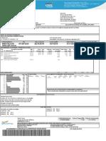 conta-completa.pdf