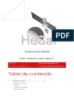 Hesat - Plan de Negocios.docx