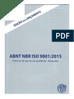 NBR ISO 9001_2015_.pdf