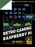 Retro_Gaming.pdf