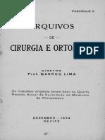 02.-Tomo-II-1934-Fasciculo-02.pdf