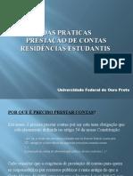 apresentac3a7c3a3o-para-repc3bablicas-2016-10-10-2016 (1).ppt