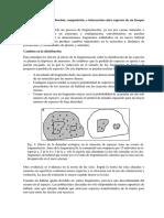 CAMBIOS EN LA DISTRIBUCION pregunta B2.docx