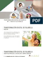 Transformación_Digital_Saga_Falabella_Grupo_4.pptx