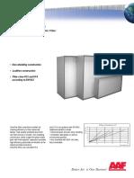 AstroPakMetalwithinterseptIN0507.pdf