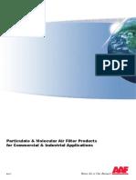 AAF General Brochure_0411.pdf